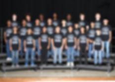 Tenor-Bass Choir.jpg