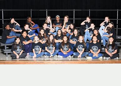 7th Grade Treble.jpg