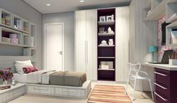 dormitório7
