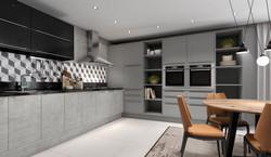 cozinha planejada2