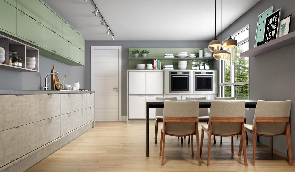 cozinha planejada3