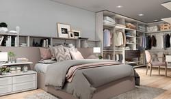 dormitório9