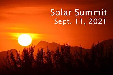 Solar Summit.jpg