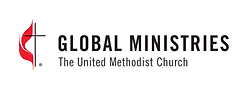 GBGM_Logo.png