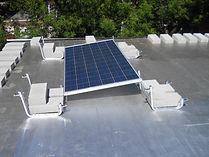 Euclid solar.jpg