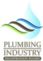 PIRB-Logo.jpg