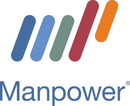 Manpower_Logo.png
