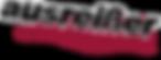 ausreisser Logo RGB schwarz.png