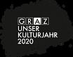 Graz-Kulturjahr-2020_s-w.png