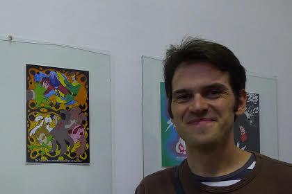 Nikola Gocic