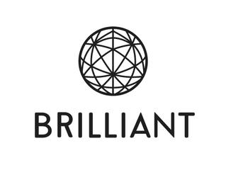 Brilliant Premium: Worth the Price or Worth the Skip?