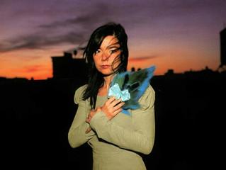 "Throwback Thursday: ""Human Behavior"" by Björk"
