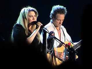 "Throwback Thursday: ""Landslide"" by Fleetwood Mac"