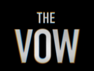 HBO's The Vow—Nobody Joins a Cult