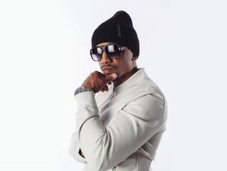 R&B Artist AntoineRNB