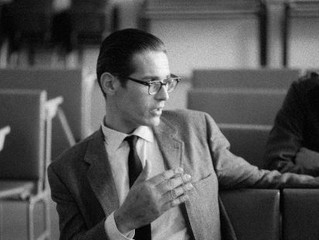 """Bill Evans and Progression through """"Waltz for Debby"""""""