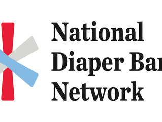 A Crucial Charity During This Time: The National Diaper Bank Network