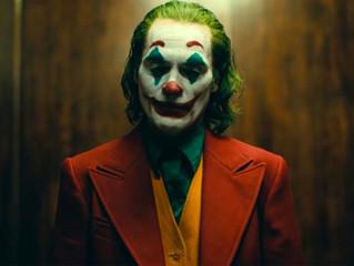 Joker: A Gritty Modern Take on An Old Villain