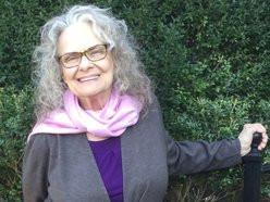 Jesus Is My Pusher—Margie Singleton's New Single