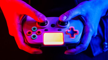 How Gamers Beat Artificial Intelligence for Medical Research