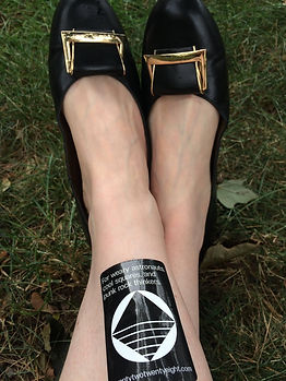 Legs and Badge .jpg