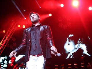 """Throwback Thursday: """"Rio"""" by Duran Duran"""