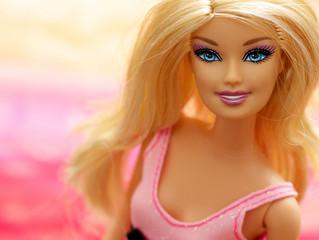 Barbie Is Getting Smarter