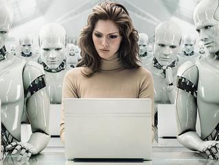 Who Will Pay the Bills? The Economics of Autonomous Robots