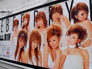 Selling Fantasy: Businesses of Emotion in Japan