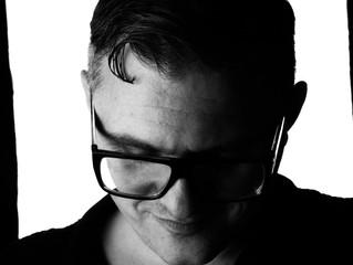 UK Singer-Songwriter Jay Stansfield