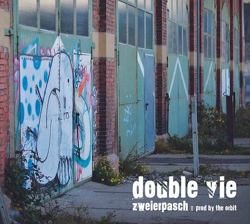 Zweierpasch - Double Vie (CD)