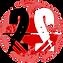 Zweierpasch Logo 2016 (-Text,XL,V5).png