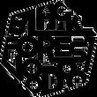 Logo_Black_Forest_vodoo.png