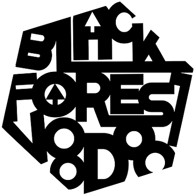 Logo_Black_Forest_vodoo.png