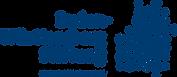 logo bw stiftung.png