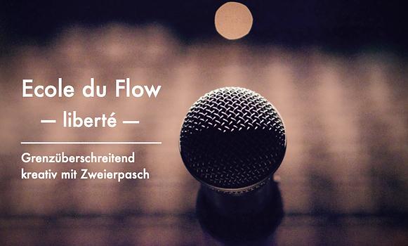 Ecole du Flow liberte.png