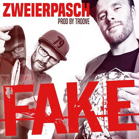 03_Fake_Cover_web_Credits_©_Zweierpasch