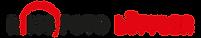 Logo_Groß_2019.png