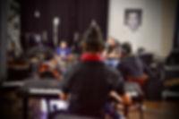 sportstudio piano 1 tln - 1.jpg