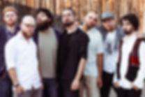 World HipHop : Zweierpasch - un groupe franco-allemand