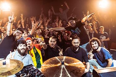 Zweierpasch_Band_live_web_Foto_©_Stefan