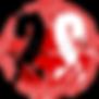 Zweierpasch Logo.png