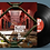 Thumbnail: Zweierpasch - Un peu d'Amour (Vinyl)