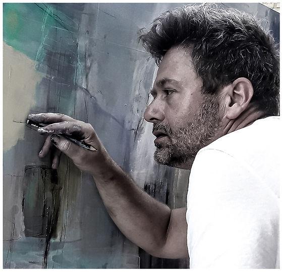 TR painter.jpg