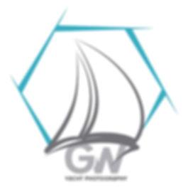 logo_GWYP_positivo WEB.jpg