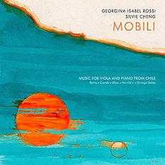 Mobili - Frontcover Digital.jpg