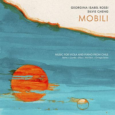 Mobili - Frontcover Digital-min.jpg