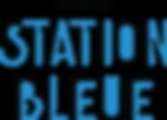 Agence-Station-Bleue_Brochure_18072013_l