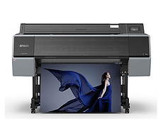 Epson 9560 Central Coast Printing.png