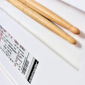 Drum Sticks 1080.jpg